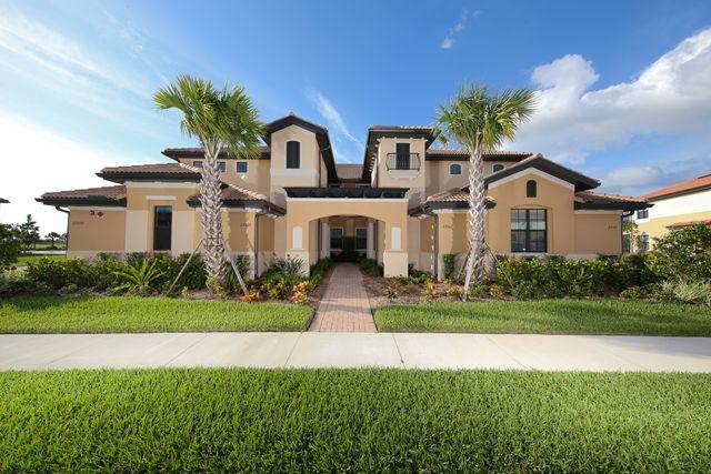 Condominium for Rent at 23563 Awabuki Dr #201, Venice, FL 34293 Venice, Florida,34293 United States