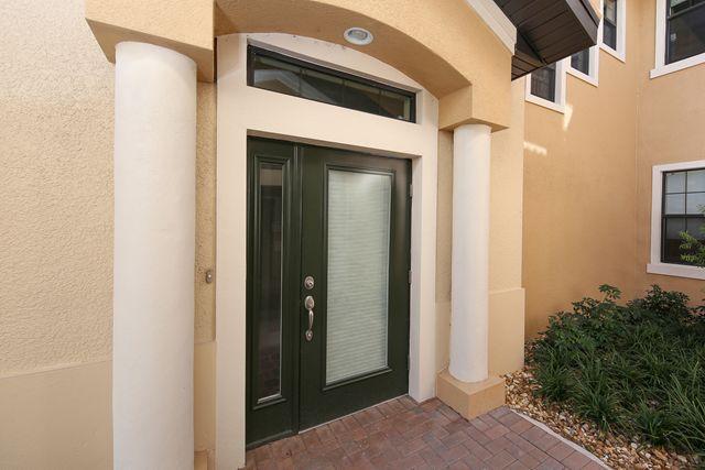 Additional photo for property listing at 23563 Awabuki Dr #201, Venice, FL 34293  Venice, Florida,34293 United States