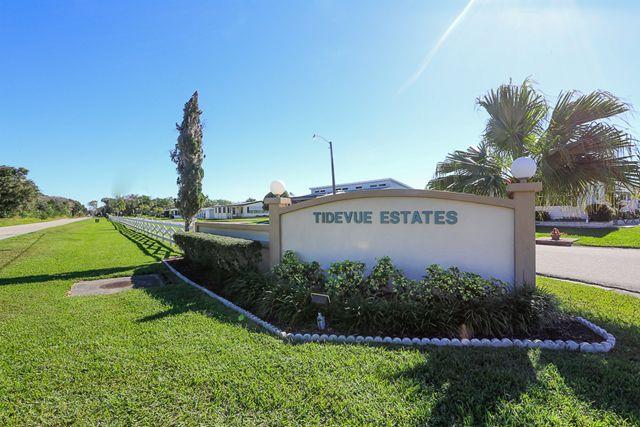 1404 44th Avenue East, Ellenton, FL 34222