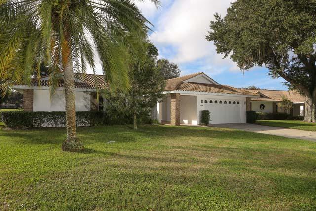 3610 Garden Lakes Clenet, Bradenton, FL 34203