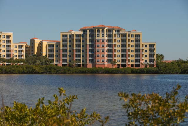 615 Riviera Dunes Way #307, Palmetto, FL 34221