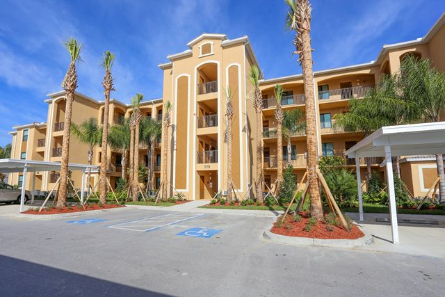 6509 Grand Estuary Unit #103, Bradenton, FL 34212