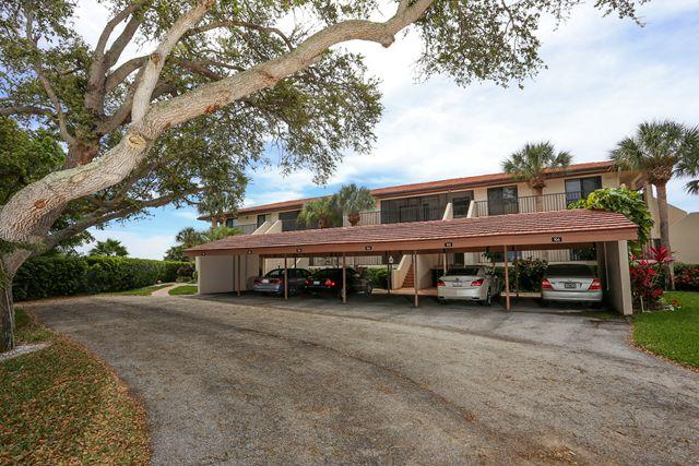 3400 Wild Oak Bay Blvd. #104, Bradenton, FL 34210