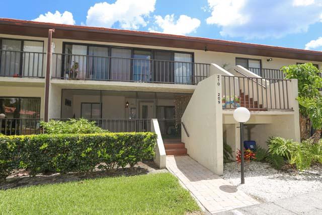3805 Sun Eagle Ln #209B, Bradenton, FL 34210