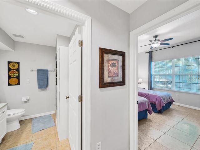 3604 54th Drive West, K102, Bradenton, FL 34210