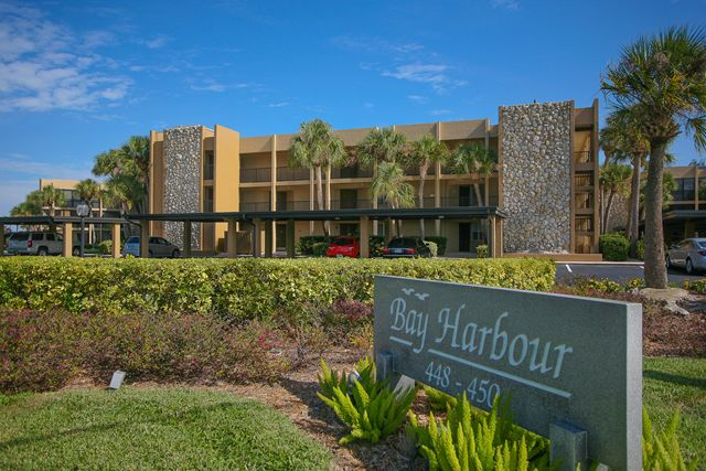 450 Gulf of Mexico Drive #B207, Longboat Key, FL 34228