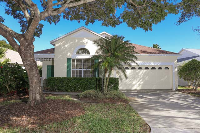 6407 Meandering Way, Lakewood Ranch, FL 34202