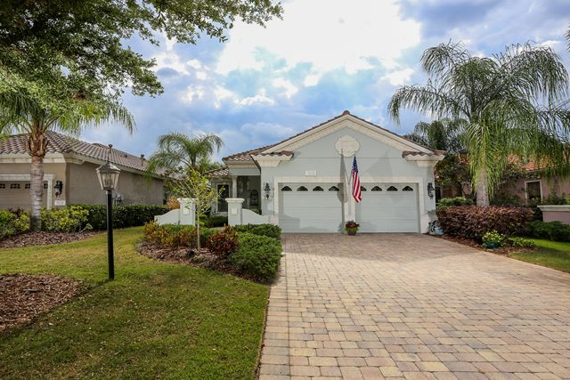 7220 Presidio Glen, Lakewood Ranch, FL 34202