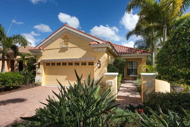 7239 Presidio Glen, Lakewood Ranch, FL 34202