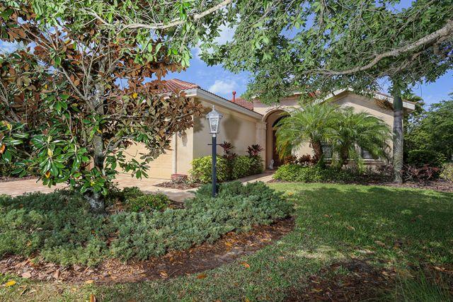 7308 Riviera Cove, Lakewood Ranch, FL 34202