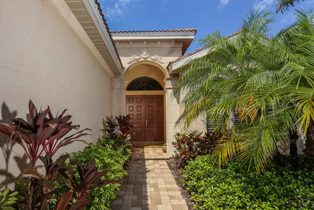7308 Riviera Cove, Lakewood Ranch, FL 34202