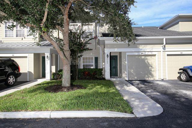 7750 Plantation Circle, University Park, FL 34201