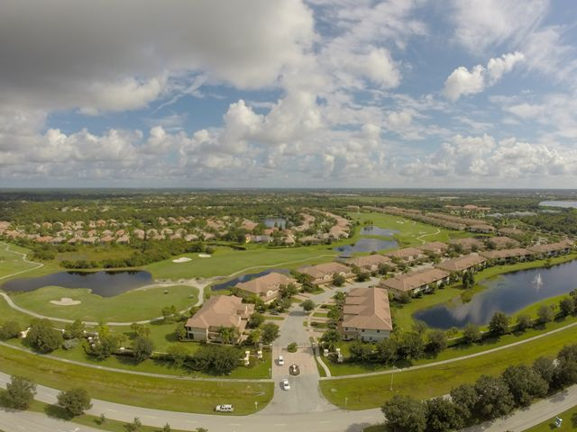 8113 Miramar Way #201, Lakewood Ranch, FL 34202