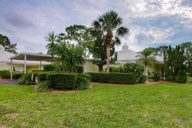 208 Wexford Place Unit 147, Venice, FL 34293