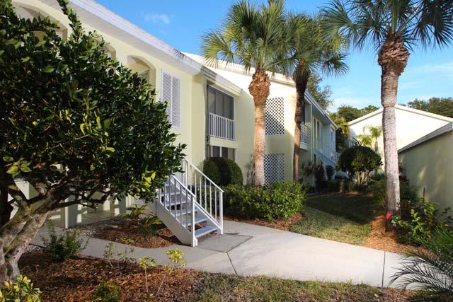 441 Cerromar Lane Unit #305, Venice, FL 34293
