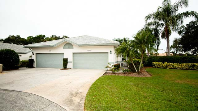 4400 Long Common Lane 54, Sarasota, FL 34235