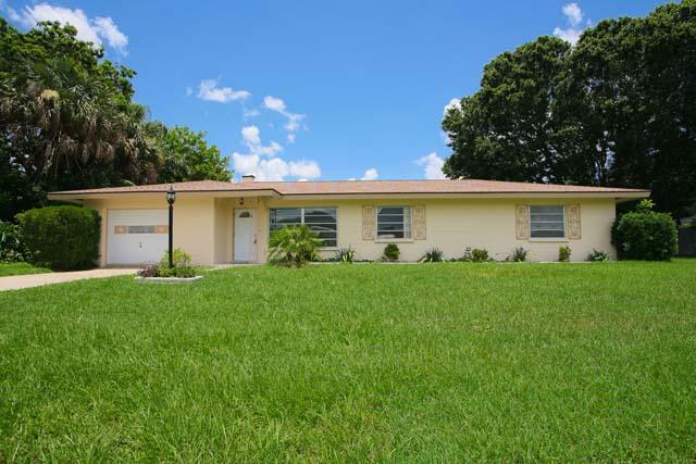 2609 Hibiscus Street, Sarasota, FL 34239