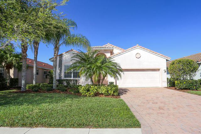 6522 43rd Court East, Sarasota, FL 34243