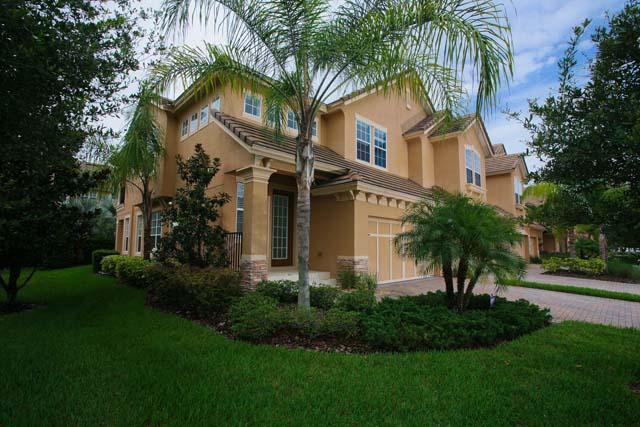 8237 Villa Grande Court, Sarasota, FL 34243