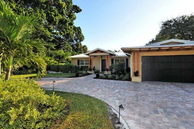5073 Higel Avenue, Sarasota, FL 34242