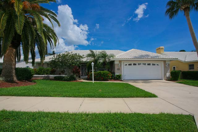 1567 Waterford Drive, Venice, FL 34292