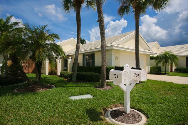 705 Harrington Lake 14, Venice, FL 34293