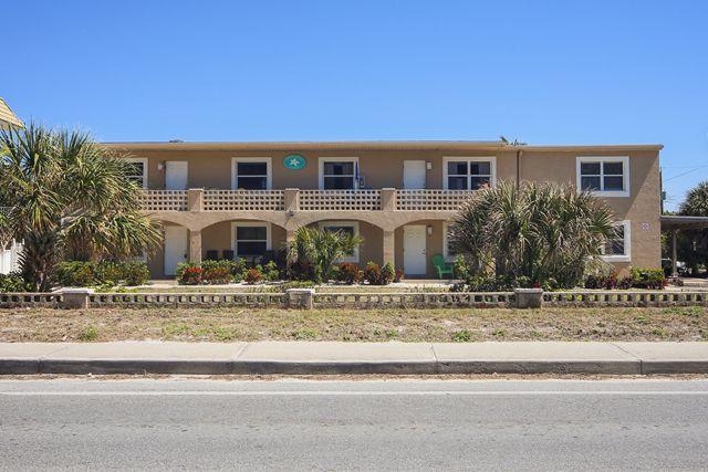 Additional photo for property listing at 1003 Gulf Dr S, Unit #3, Bradenton Beach, FL 34217  Bradenton Beach, Florida,34217 United States
