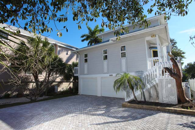 Additional photo for property listing at 1870 18th St E, Boca Grande, FL 33921 1870 18th St E Boca Grande, Φλοριντα,33921 Ηνωμενεσ Πολιτειεσ