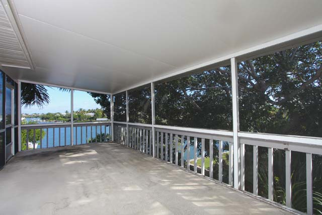 Additional photo for property listing at 1870 18th St E, Boca Grande, FL 33921 1870 18th St E Boca Grande, Florida,33921 United States