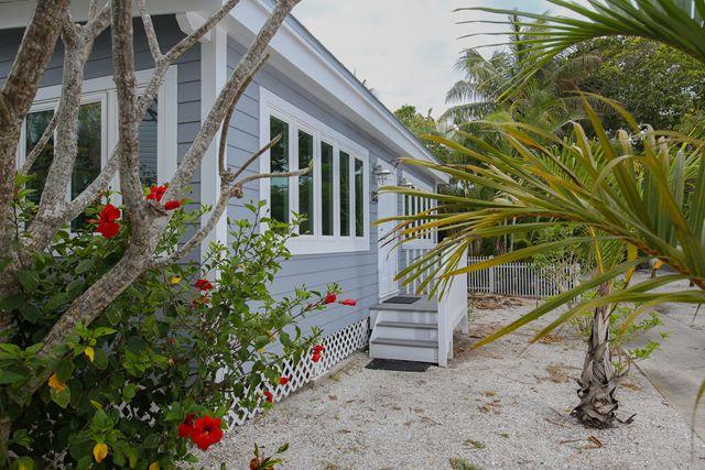 Single Family Home for Rent at 380 Palm Ave, Boca Grande, FL 33921 Boca Grande, Florida,33921 United States