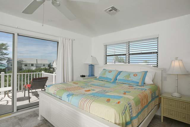 Additional photo for property listing at 405 Luke St, Boca Grande, FL 33921  Boca Grande, Florida,33921 United States