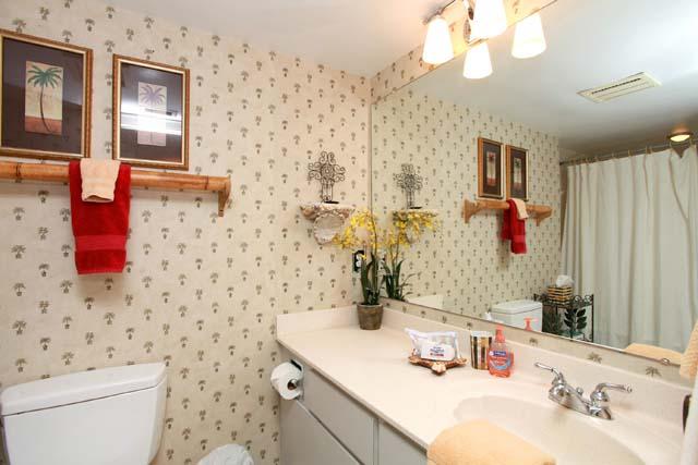 Additional photo for property listing at 5700 Gulf Shores Dr, Unit #221, Boca Grande, FL 33921  Boca Grande, Florida,33921 United States
