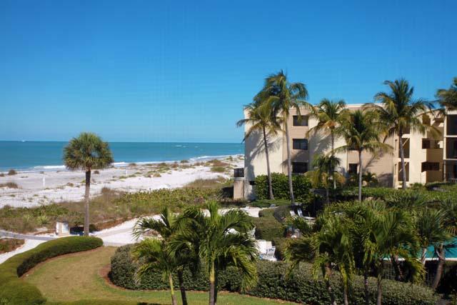Condominium for Rent at 5700 Gulf Shores Dr, Unit #221, Boca Grande, FL 33921 Boca Grande, Florida,33921 United States