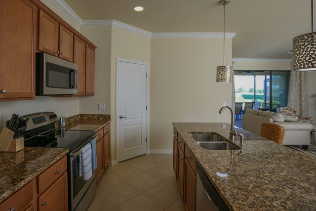Additional photo for property listing at 6909 Quiet Creek Dr, Bradenton, FL 34212 6909 Quiet Creek Dr 布雷登顿, 佛罗里达州,34212 美国