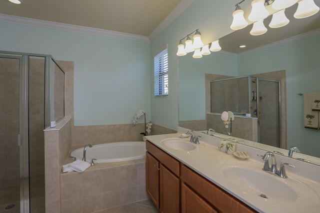 Additional photo for property listing at 6909 Quiet Creek Dr, Bradenton, FL 34212 6909 Quiet Creek Dr Bradenton, Florida,34212 Vereinigte Staaten