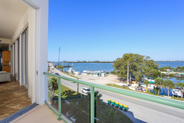 Appartement voor Huren een t 1375 Beach Rd, Unit #312, Englewood, FL 34223 1375 Beach Rd, Unit #312 Englewood, Florida,34223 Verenigde Staten