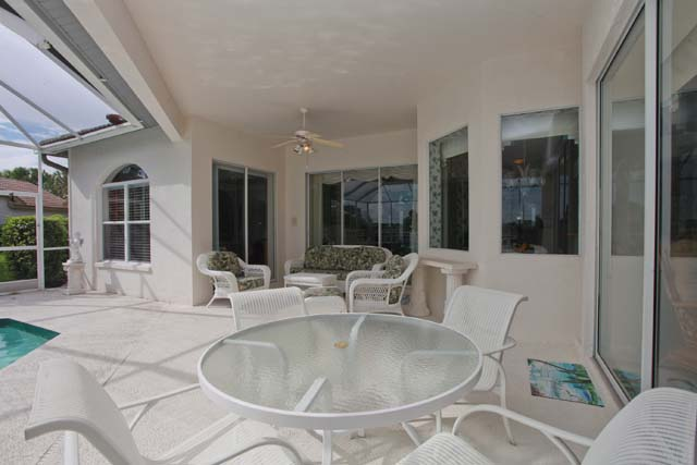 Additional photo for property listing at 4665 Chase Oaks Dr, Sarasota, FL 34241 4665 Chase Oaks Dr Sarasota, Florida,34241 United States