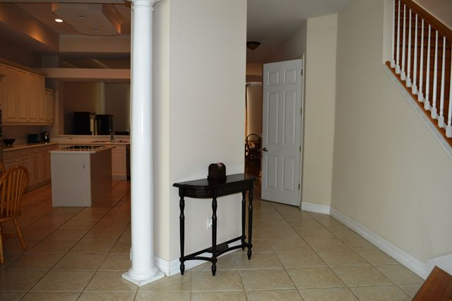 Two Story Townhome Entry - Townhouse for rent at 3409 54th Drive West, H103, Bradenton, FL 34210 - MLS Number is 340954TH103