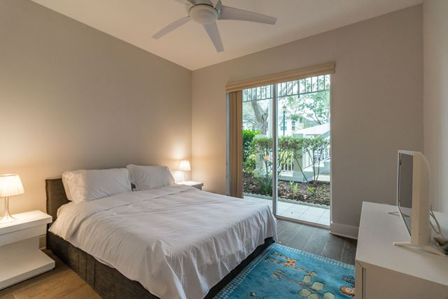 Guest Bedroom - Condo for rent at 3608 54th Drive West, J103, Bradenton, FL 34210 - MLS Number is 360854TH103