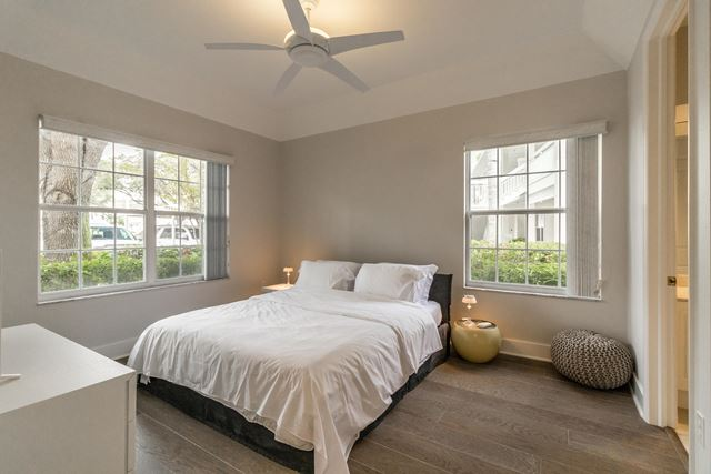 Guest Bedroom Suite - Condo for rent at 3608 54th Drive West, J103, Bradenton, FL 34210 - MLS Number is 360854TH103