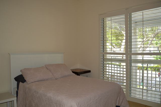 Guest Bedroom - Villa for rent at 3608 54th Drive West, J203, Bradenton, FL 34210 - MLS Number is 360854TH203