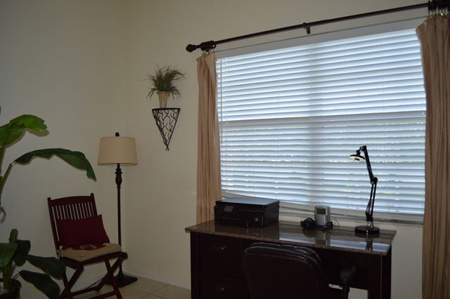 Office - Villa for rent at 3701 54th Drive West, M202, Bradenton, FL 34210 - MLS Number is 370154TH202