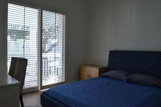 Guest Bedroom - Villa for rent at 3705 54th Drive West, N201, Bradenton, FL 34210 - MLS Number is 370554TH201