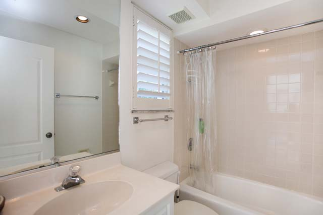 Bath #3 - Villa for rent at 3706 54th Drive West, P204, Bradenton, FL 34210 - MLS Number is 370654TH204