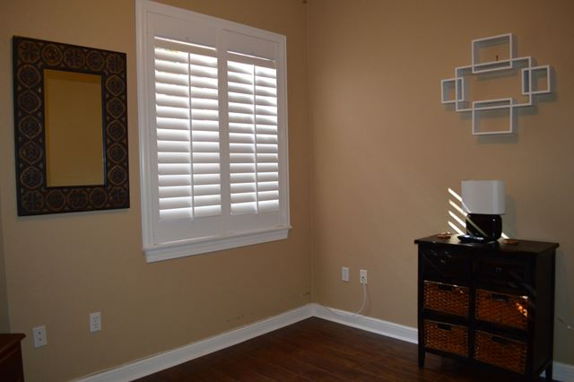 Guest Bedroom - Villa for rent at 5417 46th Court West, Bradenton, FL 34210 - MLS Number is 541746TH102