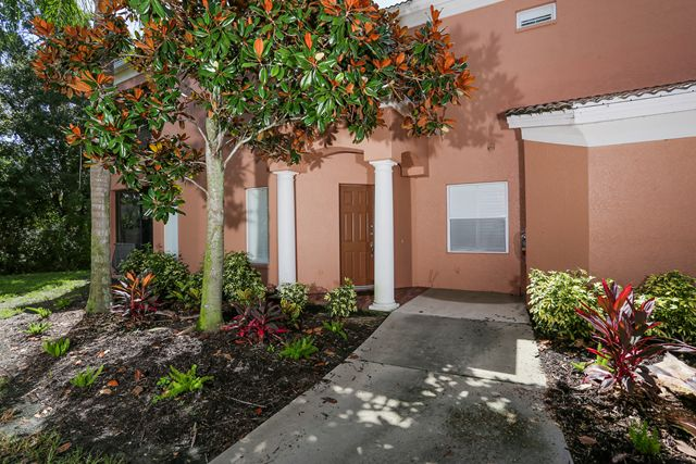 Exterior - Villa for rent at 5441 46th Court West, Bradenton, FL 34210 - MLS Number is 544146TH