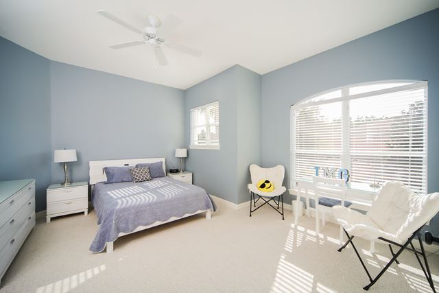 Guest Bedroom Suite - Condo for rent at 5527 46th Court West, #803, Bradenton, FL 34210 - MLS Number is 552746TH803