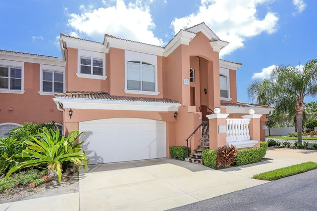 Exterior - Villa for rent at 5567 46th Court West, Bradenton, FL 34210 - MLS Number is 556746TH