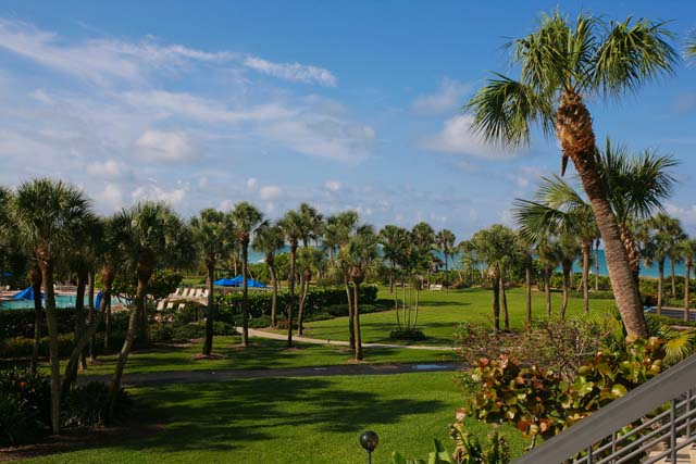 Condominium for Rent at 1125 Gulf of Mexico Dr, Unit #104, Longboat Key, FL 34228 1125 Gulf of Mexico Dr, Unit #104 Longboat Key, Florida,34228 United States