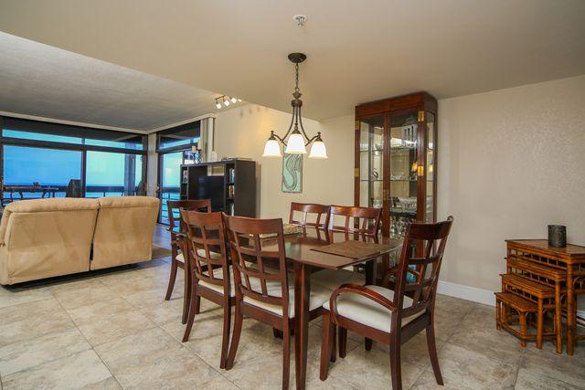 Additional photo for property listing at 1145 Gulf of Mexico Dr, Unit #305, Longboat Key, FL 34228  Longboat Key, Florida,34228 United States